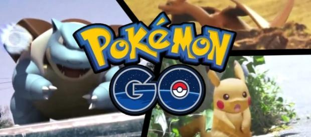 Pokemon GO: Accidents, Deaths, and More Caused By the New ... - mobipicker.com
