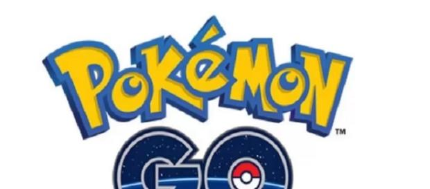 Pokemon Go download apk sicuro