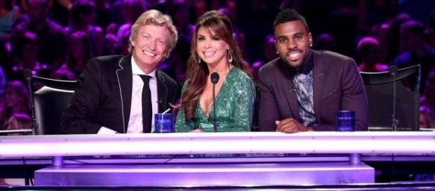 So You Think You Can Dance Will Now Feature Child Competitors ... - tvguide.com