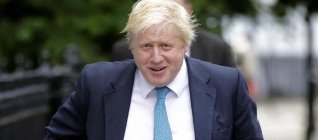 Tendrá limitaciones en el tema del Brexit de lo que fue gran promotor