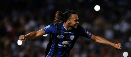 Conmebol define datas das semifinais da Libertadores - Jornal O Globo - globo.com