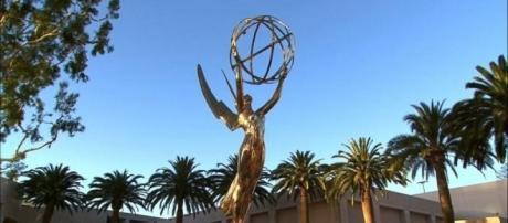 Emmy Nominations 2014: Snubs and Surprises - ABC News - go.com