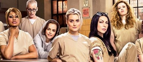 7 big reasons Orange is the New Black Season 3 left me cold - hitfix.com