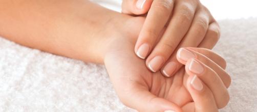7 remedios caseros para fortalecer las uñas - ideasqueayudan.com