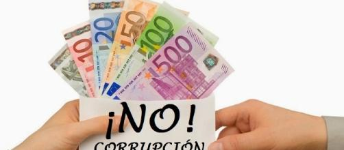 ABOGADOS PROGRESISTAS DE ESPAÑA: marzo 2015 - blogspot.com