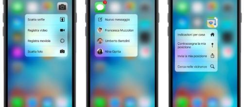 Apple iPhone 6S e Plus: i prezzi più bassi in rete alla metà di luglio