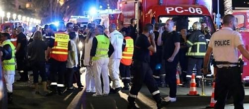 Atentado provocou 84 mortos e deixou mais 50 entre a vida e a morte