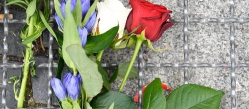 Attentato a Nizza, su Facebook i fan de Il Segreto si lamentano