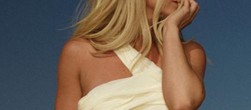 "Britney Spears, ""Work Bitch"": A Complete Breakdown of Britney's ... - muumuse.com"