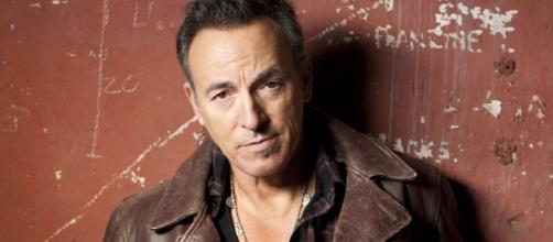 Bruce Springsteen, The River Tour 2016