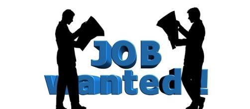 Consejos para buscar trabajo y evolucionar en tu profesión