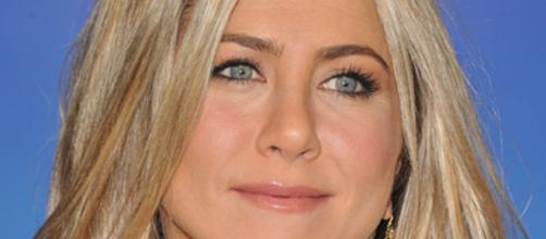 Jennifer Aniston, nos enseña sus valores
