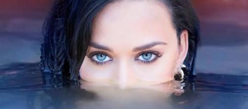 Katy Perry rilascia RISE per le olimpiadi di Rio 2016