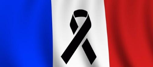 La Francia deve ancora piangere i suoi morti per una strage, molto probabilmente, terroristica