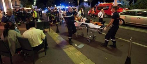Mais de 80 pessoas foram mortas em ataque