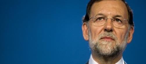"""Mariano Rajoy """"persona non grata"""" en su ciudad natal - Cadena Ibérica - cadenaiberica.es"""