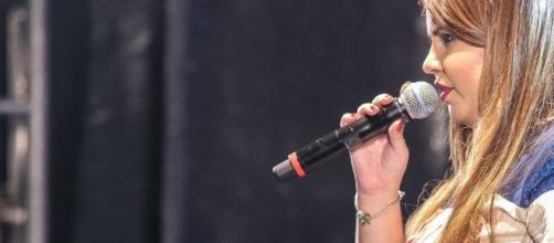 Marília Mendonça tem quase 300 milhões de visualizações no Youtube