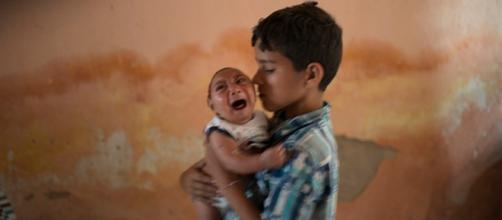 'Minha Casa, Minha Vida' irá priorizar casos de microcefalia
