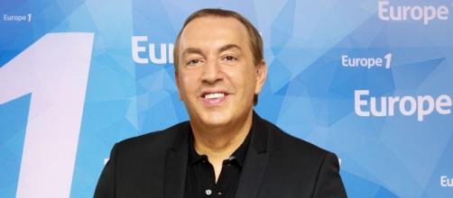 Morandini : Des comédiens porte plainte contre le journaliste !