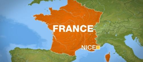 Nice attack: At least 84 dead as lorry rams into crowd - News from ... - aljazeera.com