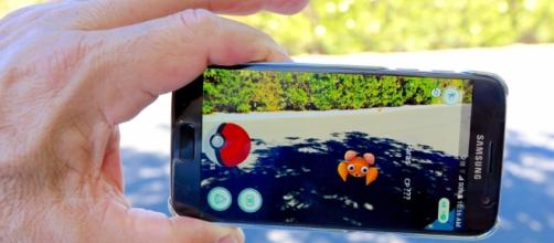 People who call 'Pokemon GO' a bad game are missing the point ... - businessinsider.in