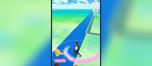 Pokémon Go: Here's What to Know About the 'Catch 'Em All ... - nbcnews.com