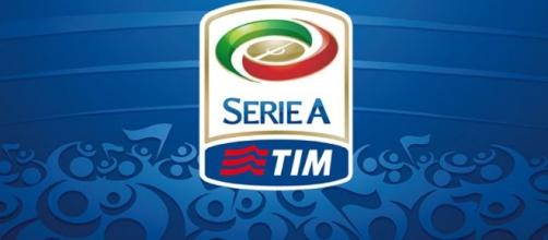 Sorteggio nuovo calendario Serie A.