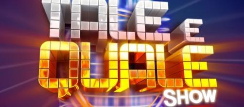 Tale e Quale Show 2016: data di inizio, concorrenti e anticipazioni - forexinfo.it