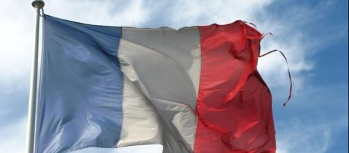 Twitter responds with #PrayForNice (Wikimedia Commons)