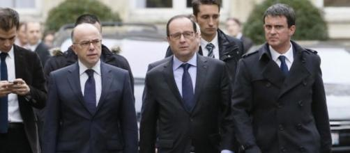 Valls cree que habrá más victimas inocentes.