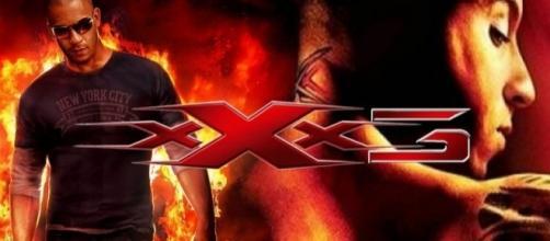 Vin Diesel Shares XXX: THE RETURN OF XANDER CAGE Set Photos ... - lrmonline.com