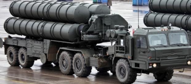 Broń jądrowa to papierowy tygrys w porównaniu z ciężarówką z szalonym islamistą za kierownicą.