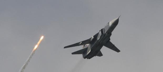 Colpo di stato in Turchia: Elicotteri e F16 su Ankara.