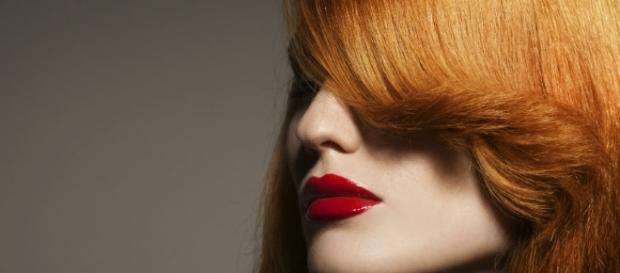 cortes de pelo con flequillo - IMujer - imujer.com
