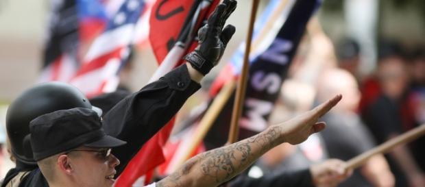 Decálogo de las Panteras Negras