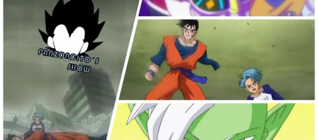 Dragon Ball Super: Primera impresión del episodio 52