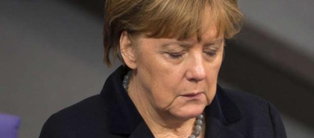 Flüchtlingskrise: Das sind die Szenarien für einen Rücktritt von ... - merkur.de
