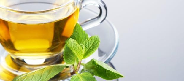 Para qué sirve el té verde - IMujer - imujer.com