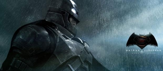 Presentan trailer sin censura de Batman v Superman: Dawn of Justice - planoinformativo.com