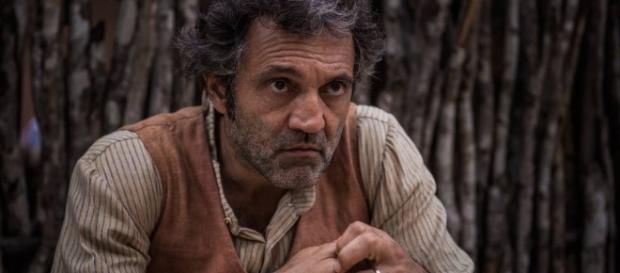 Resumo da novela Velho Chico na Rede Globo