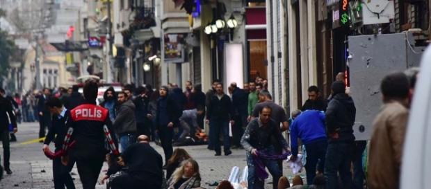 ttp://desequilibrioneurotico666.blogspot.com.ar h - blogspot.com