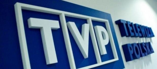 W TVP następują zmiany personalne. Fot.jagiellonski24.pl