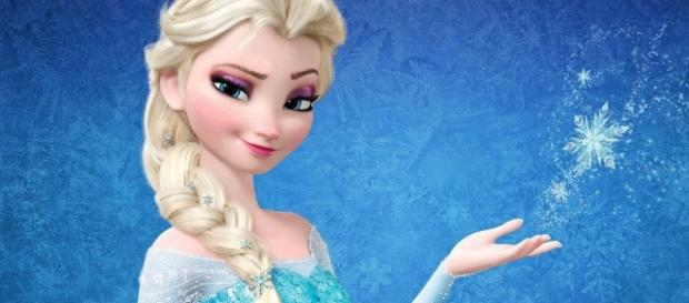 Why Disney needs a gay princess · For Our Consideration · The A.V. ... - avclub.com