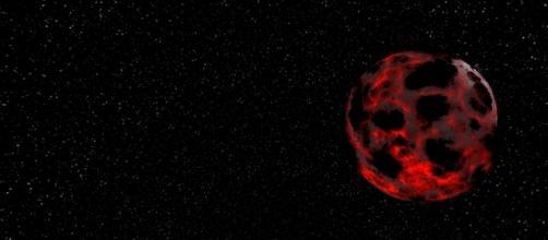 Attacchi terroristici: colpa dell'influenza di alcuni pianeti?