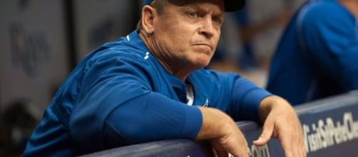 Blue Jays schedule: preparing for an AL East dog fight - jaysjournal.com