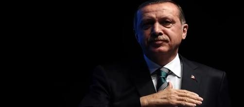 Erdogan reafirma su autoridad tras el golpe fallido YouTube