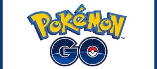 Pokemon GO, la nueva revolución en los videojuegos.