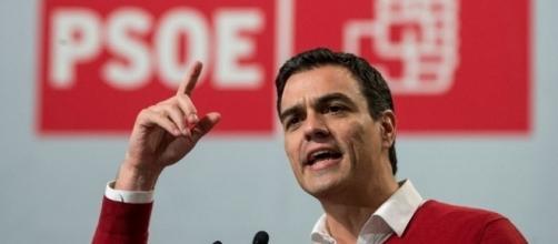 PSOE reitera que no formará gobierno con Mariano Rajoy | A Todo ... - atodomomento.com