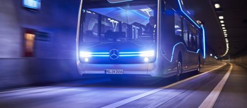 The face of public transportation will change entirely over the coming months ...- https://techcrunch.com