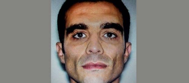 Adlène Hicheur foi deportado a França nessa sexta-feira (15)